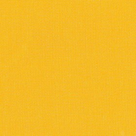 "60"" SUNFLOWER YELLOW Fabric by Sunbrella Fabrics"