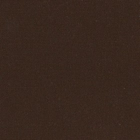 "60"" TRUE BROWN Fabric by Sunbrella Fabrics"