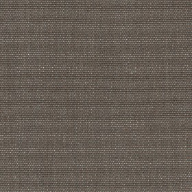 "60"" TAUPE Fabric by Sunbrella Fabrics"