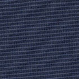 "60"" MEDITERRANEAN TWEED Fabric by Sunbrella Fabrics"