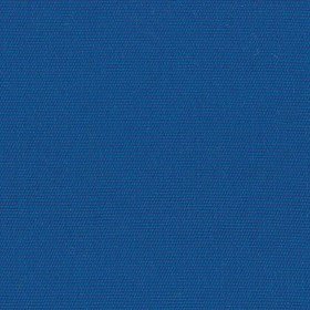 "60"" PACIFIC BLUE Fabric by Sunbrella Fabrics"