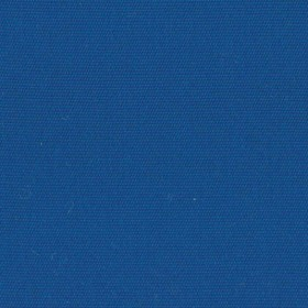 "60"" PACIFIC BLUE CLARITY Fabric by Sunbrella Fabrics"