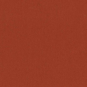 "60"" TERRACOTTA CLARITY Fabric by Sunbrella Fabrics"