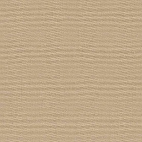 "60"" LINEN CLARITY Fabric by Sunbrella Fabrics"