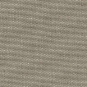 "60"" TAUPE CLARITY Fabric by Sunbrella Fabrics"