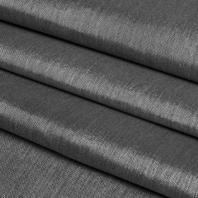 "54"" CAST CHARCOAL *60 YD ROLLS* Fabric by Sunbrella Fabrics"