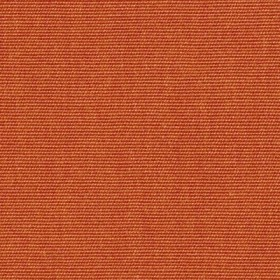 "60"" RUST Fabric by Sunbrella Fabrics"