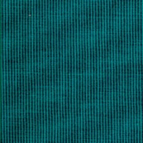 "60"" TWEED TEAL Fabric by Sunbrella Fabrics"