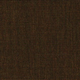"60"" TWEED WALNUT BROWN Fabric by Sunbrella Fabrics"