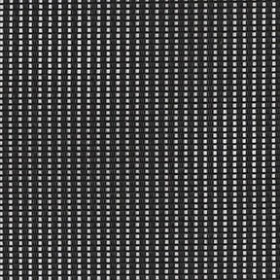 "Sunscreen 48"" 9009 Charcoal Fabric"