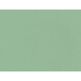 "Sure-Chek 20 82"" 100627 Green Fabric"