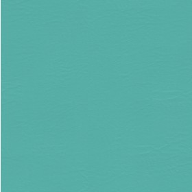 Surfside SF66 Ocean Fabric