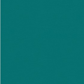Surfside SF67 Teal Fabric