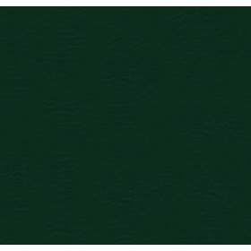 Surfside SF68 Emerald Fabric
