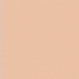 Surfside SF78 Coral Fabric