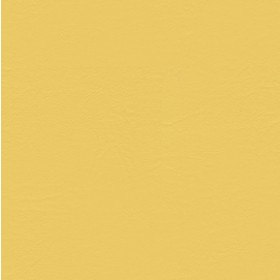 Surfside SF83 Lemon Peel Fabric
