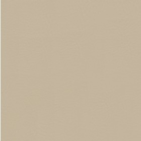 Surfside SF87 Sand Fabric