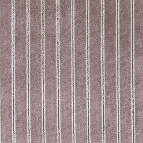SV15946 150 MULBERRY DURALEE Fabric