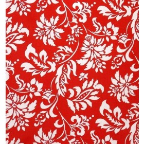 Wexford Berry Swavelle Mill Creek Fabric