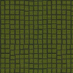 Syndicate 205 Limelight Fabric