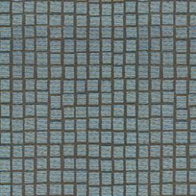 Syndicate 37 Blue Moon Fabric
