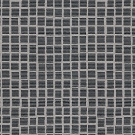 Syndicate 97 Sterling Fabric