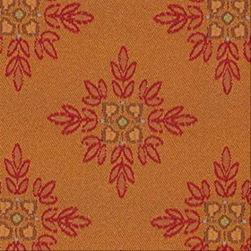 T126 Nutmeg Kasmir Fabric