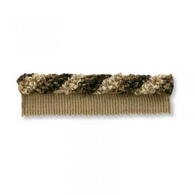 Frise With Lip 616 T30373.616.0 Kravet Trim