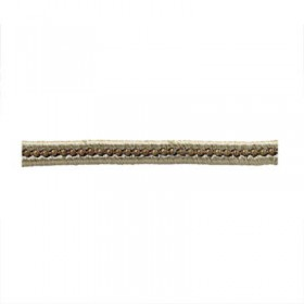 Friars Gimp Antique T30460.30.0 Kravet Trim