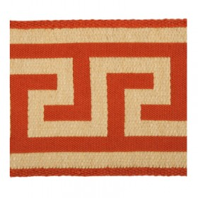 Edessa Key Sunset T30607.24.0 Kravet Trim