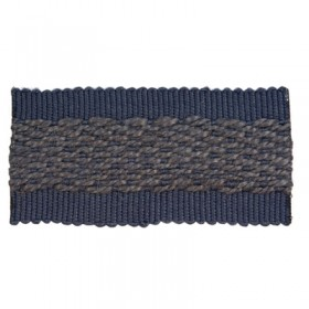 Washboard Denim T30618.5.0 Kravet Trim