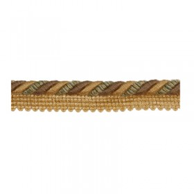 Sticks Sage Brush T30621.436.0 Kravet Trim