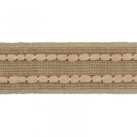 Ramble Tape Dusk Kravet Trim