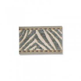 Zebra Braid Delta TA5348.35.0 Kravet Trim