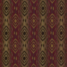 Tamaya Multi Kasmir Fabric