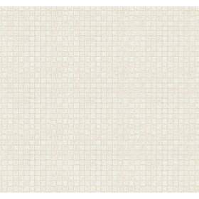 TC2611 Beige Paradise Island Weave Wallpaper