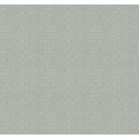 TC2615 Gray Paradise Island Weave Wallpaper