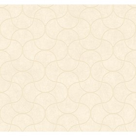 Dimensional Effects Luisa Wallpaper (TD4751_A41)