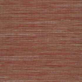 Technicolor Rust Kasmir Fabric