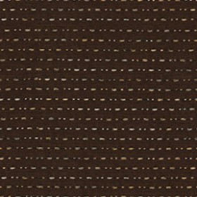 Telegraph 87 Chocolate Fabric