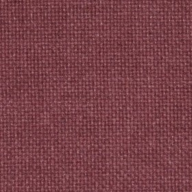 Terra Sienna Burch Fabric