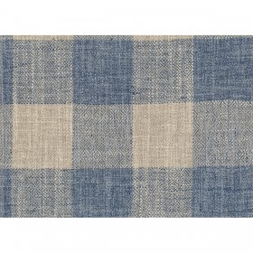 Showhouse Denim Swavelle Mill Creek Fabric