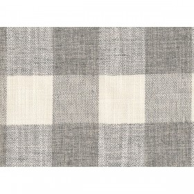 Showhouse Mist Swavelle Mill Creek Fabric