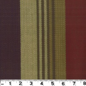 Timberline Red Earth Fabric