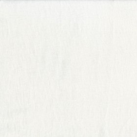 Tipperary 602 Ivory Fabric