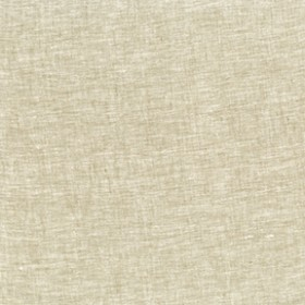 Tipperary 64 Earth Fabric
