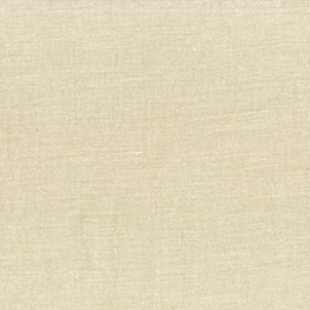 Tipperary 67 Latte Fabric