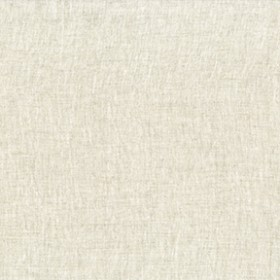 Tipperary 69 Beige Fabric