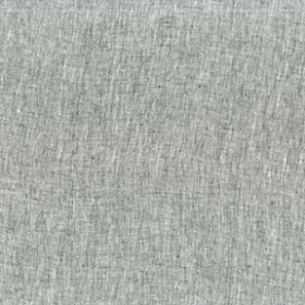 Tipperary 905 Steel Fabric