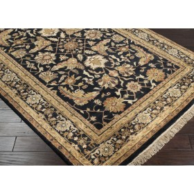 TJ44-96136 Surya Rug | Taj Mahal Collection